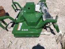 Used Flail Mowers for sale  John Deere equipment & more