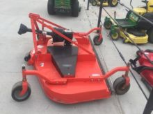 Used Woods Flail Shredders for sale  Woods equipment & more