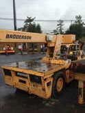 2008 Broderson IC80-3G