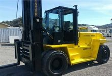 1999 Hyster H360XL