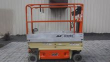 Used 2014 JLG 1930ES