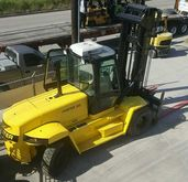 2005 Hyster H360D 112705