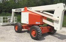 2007 Snorkel AB60J 112773