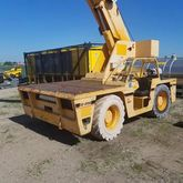 2005 Broderson IC200-3F 112837
