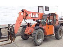 2007 Lull 944E-42 114139