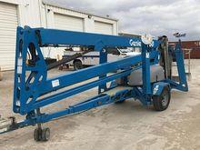 2012 Genie TZ50/30 114382