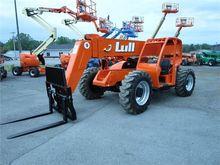 2005 Lull 944E-42 114474