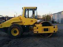 2012 Bomag BW213DH-40 114647