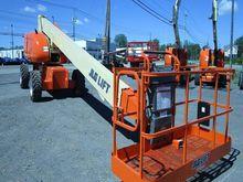 2007 JLG 800S 114694