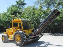 2006 Sellick S120 114848