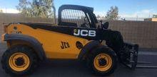 2013 JCB 527-55 115055