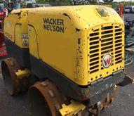 2013 Wacker RT82-SC2 115241