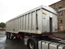 2006 Weightlifter 3STD-63PR