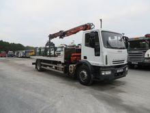 Used 2007 Aire Euroc