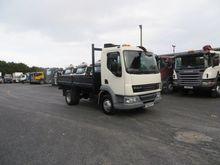 2012 Brit-Tipp 45LF.160