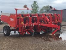 GRIMME GL36ZS