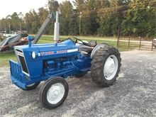 Used 1970 FORD 3000