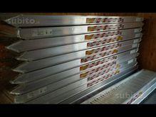 loading ramps 3 meters in promo