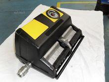 Used pleumoidraulica