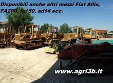 Used Fiat and Fiat A