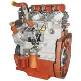 perkins tractor engine to 3152