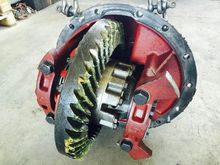 Differential Iveco Euroclass 38