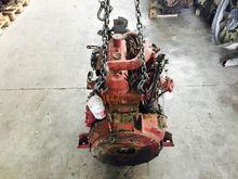 Motor Fiat Aifo 8041 25 306