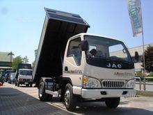 Transporter Operator New Durso