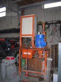 Cement Injection Pump Peroni