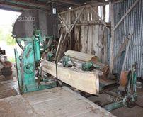 Wood splitters bongioanni