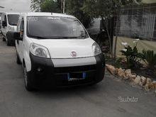 Fiat forint lpg