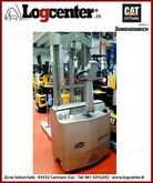 Used Electric stainl