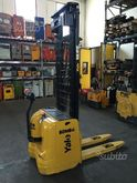 Used Lifter electric