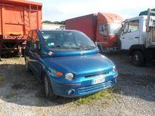 multiple Fiat