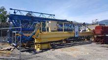 Used Crane mr 81 and