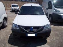 Dacia Logan 1.5 dCi '2010