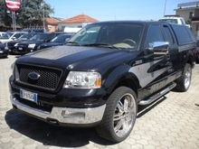 Used Ford f 150 2004