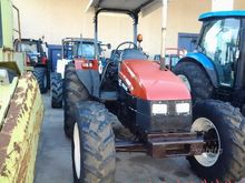Used holland - l85 d