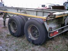 bartoletti semitrailer