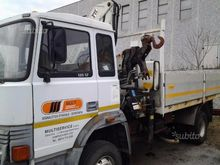 Used Iveco 135.17 Fl