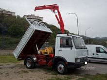 Iveco 65.12 h
