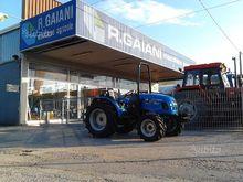 Used Tractor Rio 60