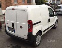 Fiat Fiorino 1.3 mjt - various