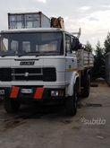 Used 2 trucks in Rav