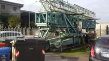Crane Cattaneo cm 39 r