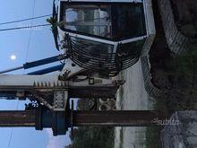 Soiltek S45