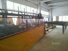 hundegger machine