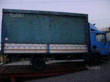 DAF Trucks 150-45