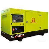 Pramac GSW generator 45P