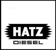 Hatz Parts